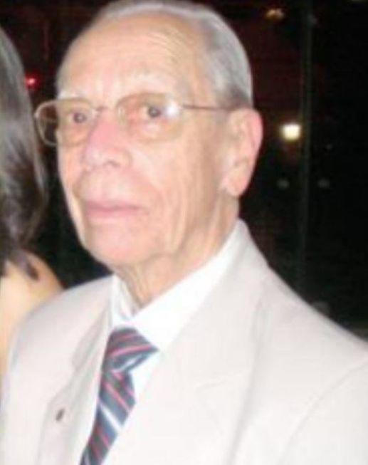 Academia Sorocabana de Letras perde Benedito Walter, aos 95 anos