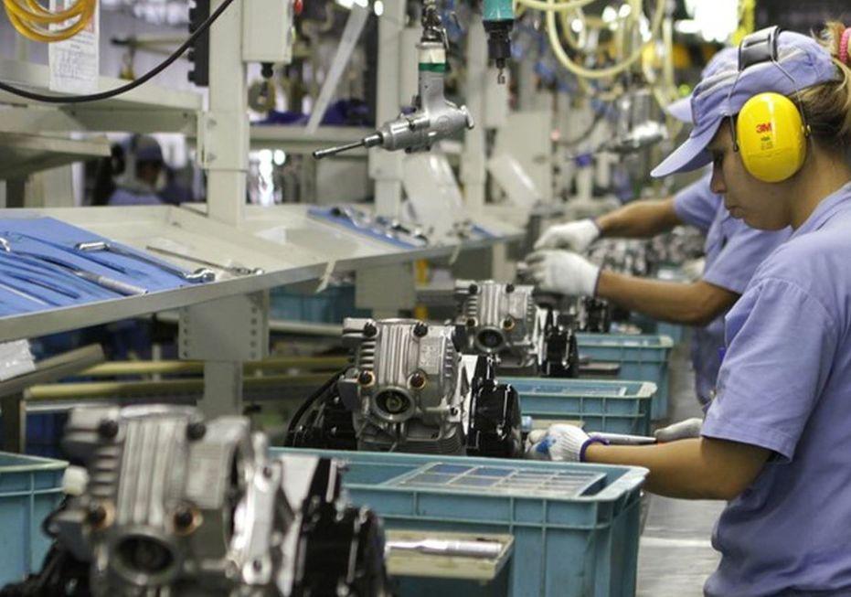Acordos empresa-empregado somam 2,5 milhões