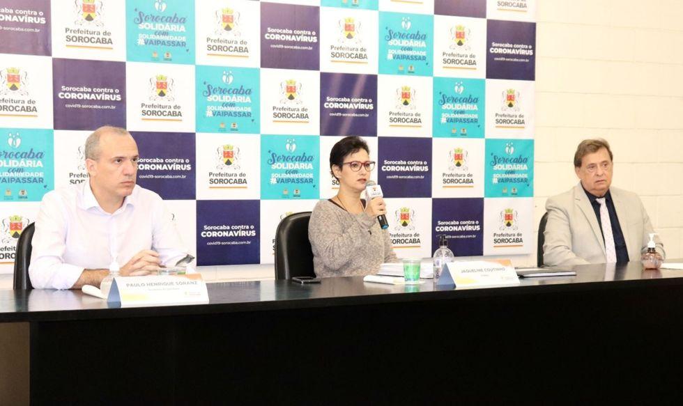 Cartão Merenda Social irá beneficiar 9.843 estudantes
