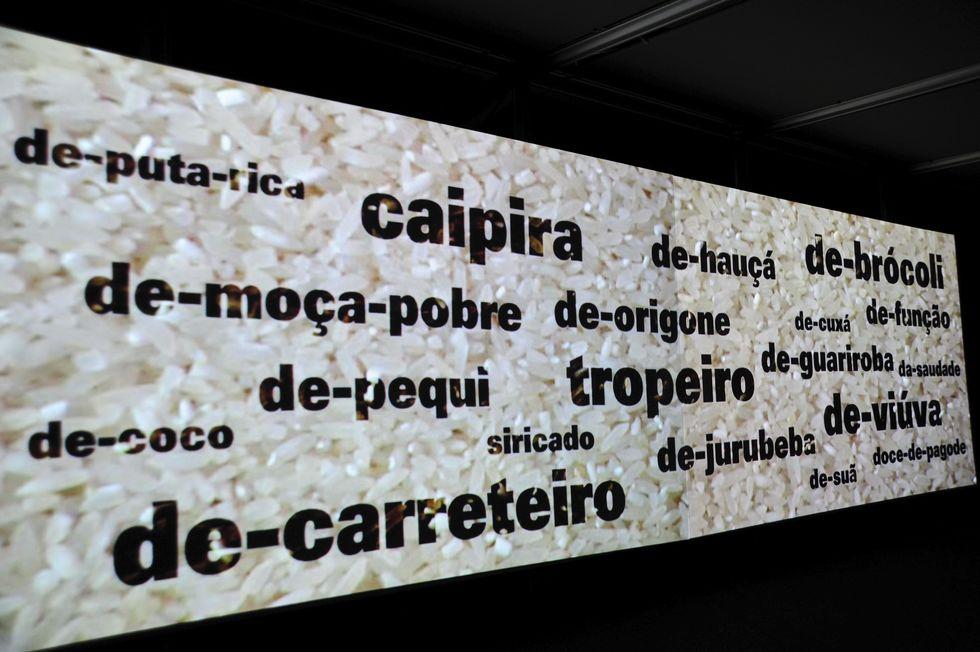 Dia da Língua Portuguesa terá programação de museu paulista