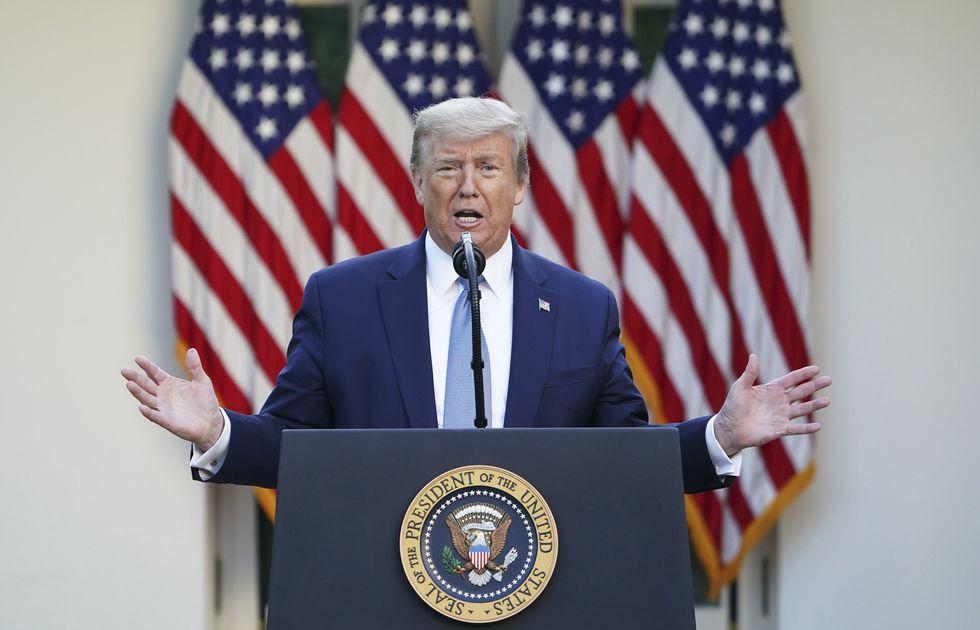 EUA cortam verbas da OMS e causam reações