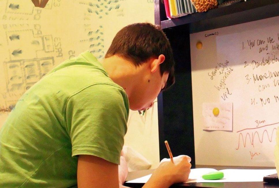 Estados temem prejuízos de alunos no Enem