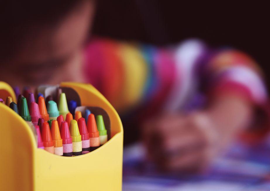 Estratégia deve evitar exposição da criança ao risco do contágio