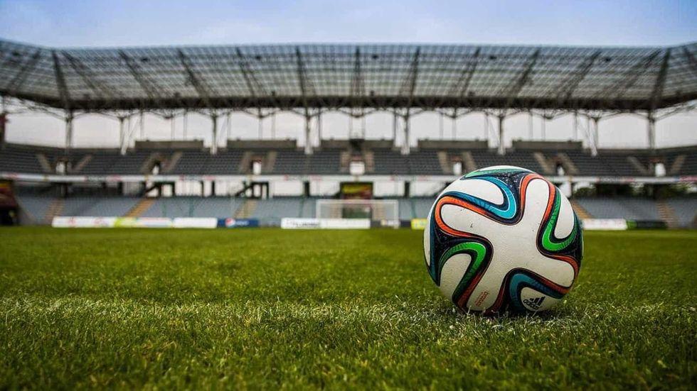 Federação propõe isolar atletas por 15 dias
