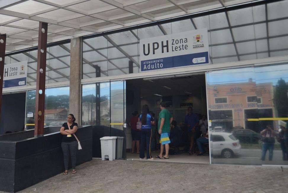 Feriadão altera serviços municipais em Sorocaba