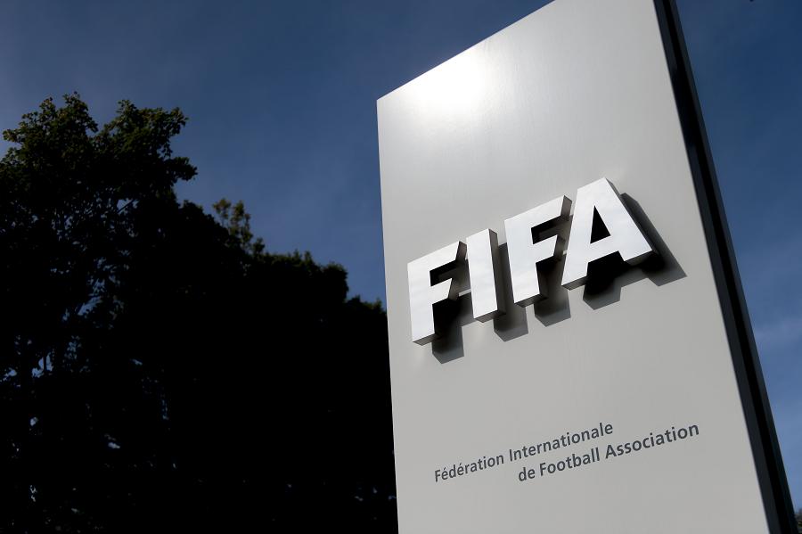Fifa remarca datas do Mundial de Clubes
