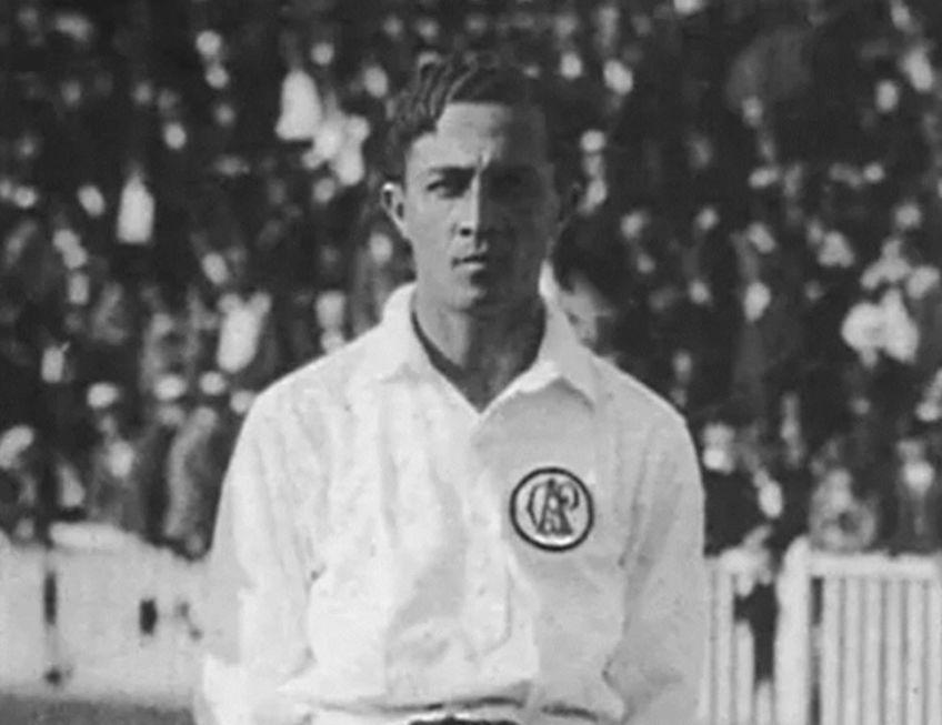 Gripe Espanhola parou o futebol há 102 anos