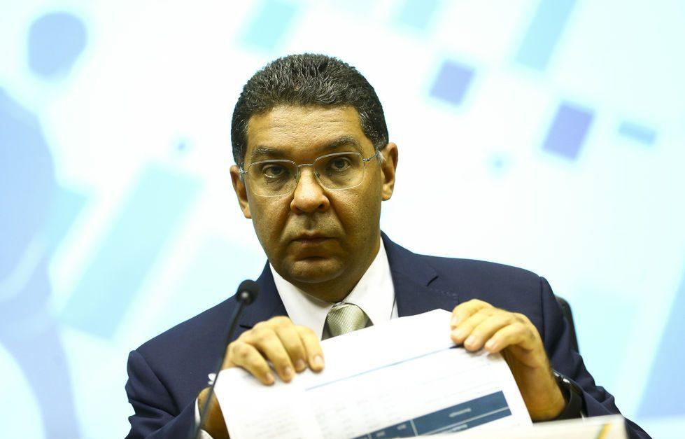 Pró-Brasil desagrada Ministério da Economia