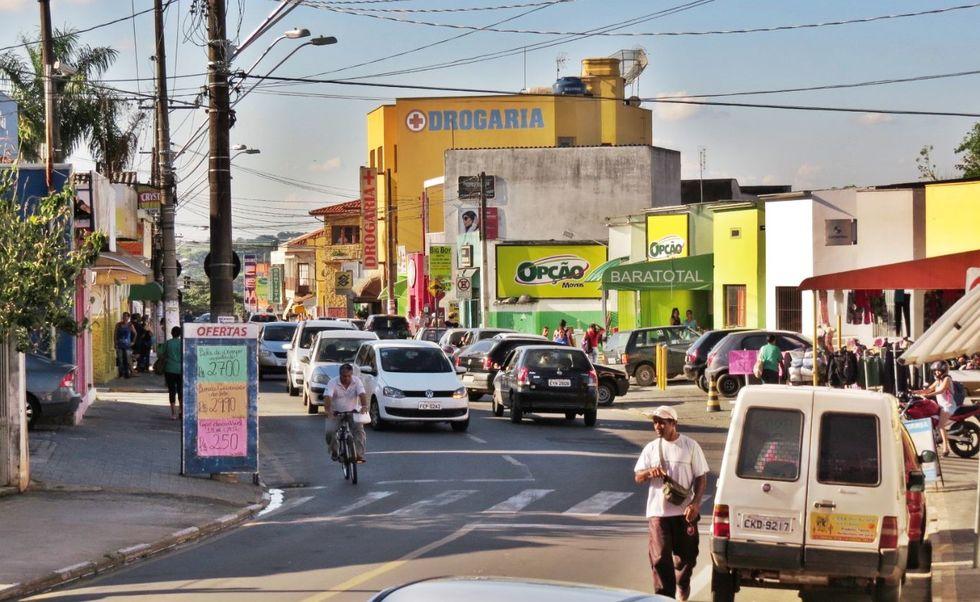 Prefeituras cancelam eventos e festividades nos municípios