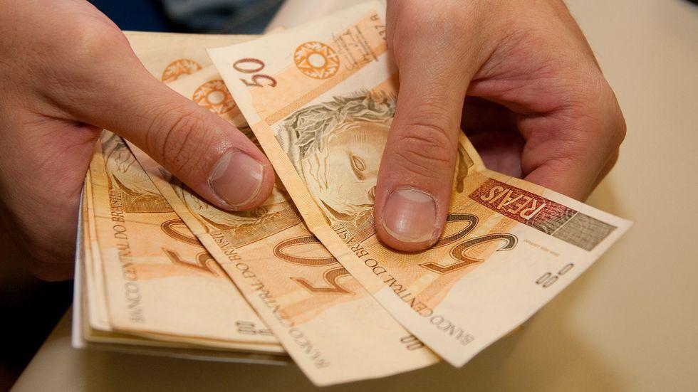 Vendas do Tesouro Direto têm o melhor março da história