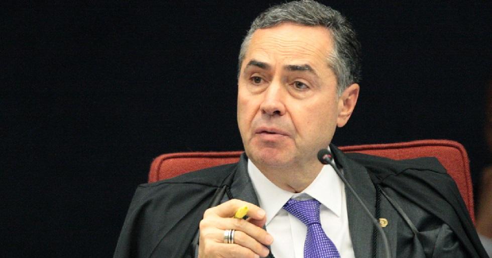 Novo presidente do TSE defende adiamento de eleições 2020 pelo prazo mínimo