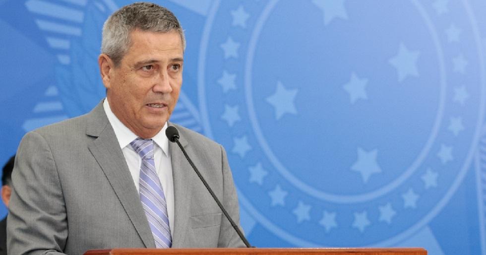 Governo lança programa Pró-Brasil para retomada econômica