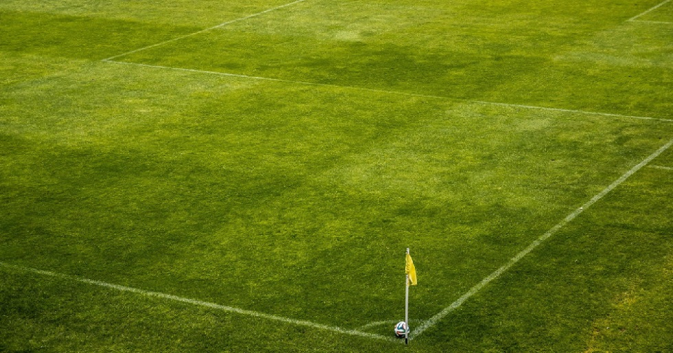 Clubes de futebol dão mais 10 dias de férias aos elencos