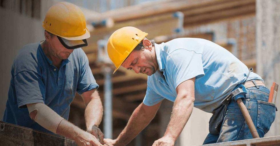 Governo calcula que 24,5 milhões terão salário reduzido ou contrato suspenso