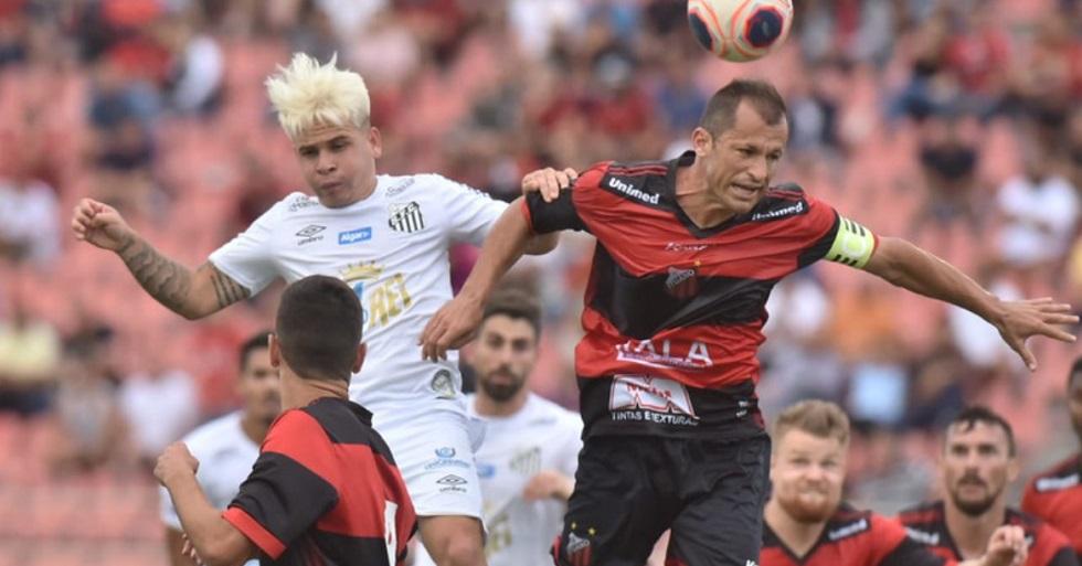 Globo vai suspender pagamentos dos direitos de TV aos clubes do Paulistão