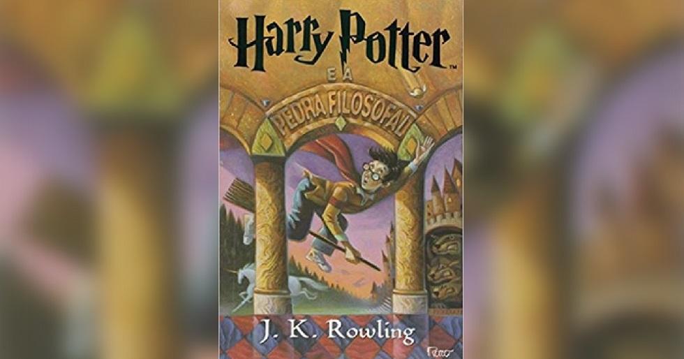 Há 20 anos 'Harry Potter' ajuda a formar jovens leitores no Brasil