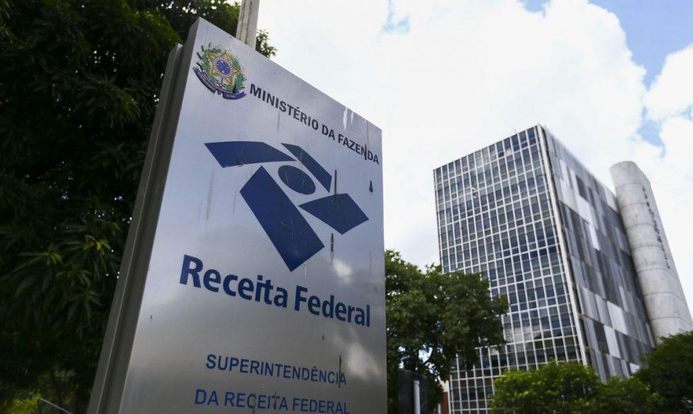 13,6 milhões de CPFs foram regularizados, diz ministério