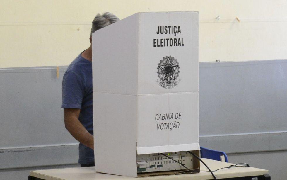 Convenções partidárias começam a definir os candidatos às eleições