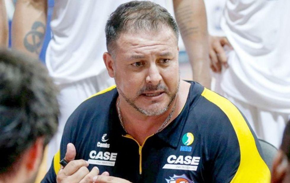 LSB anuncia três reforços no elenco para disputar a Copa SP e o Paulista