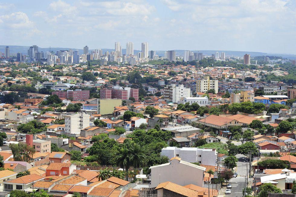 Sorocaba registra aumento de 61,25% de mortes em casa durante a pandemia