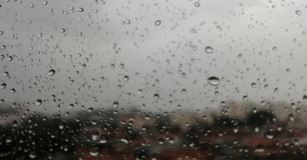 Temperatura cai em Sorocaba e Defesa Civil emite alerta
