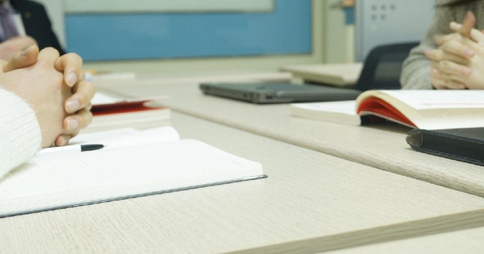 Prefeitura planeja realizar consulta pública sobre 'Escolas Cívico-Militares'