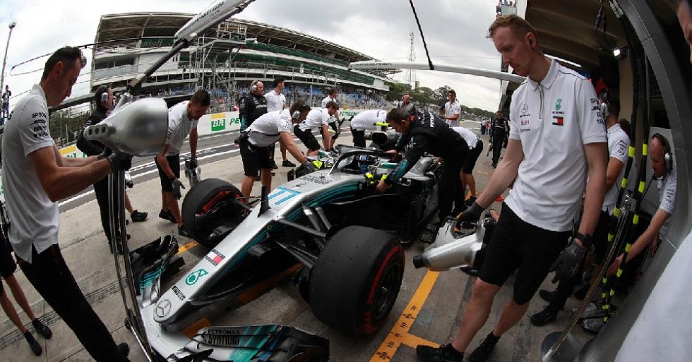 Ingressos para GP do Brasil só serão vendidos após FIA decidir calendário