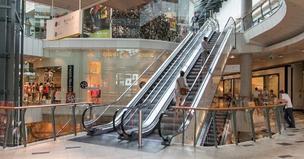 Shoppings de Sorocaba só poderão abrir por 4 horas e com 20% da capacidade
