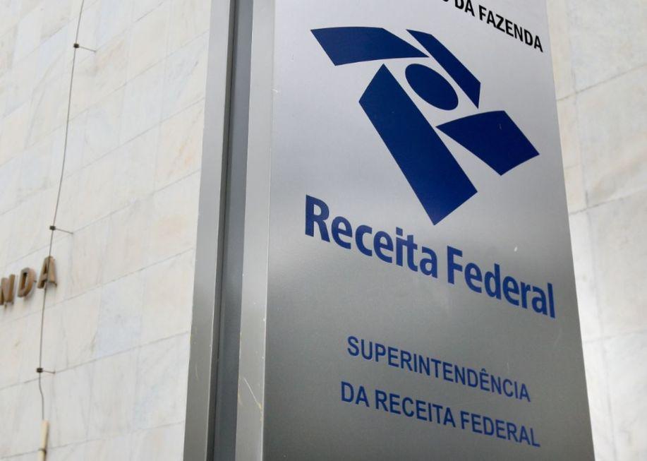 Acordo com Receita vai apoiar programa do auxílio de R$ 600