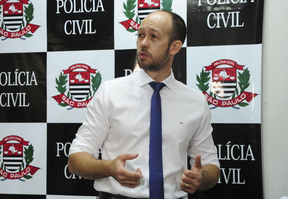 Justiça condena membros de quadrilha desarticulada pela Operação Alquimia