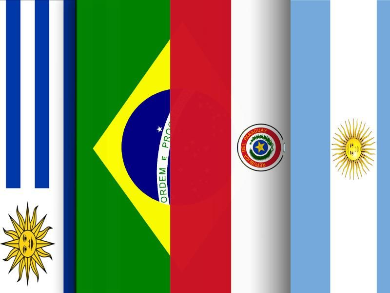Mercosul fará reunião de cúpula virtual
