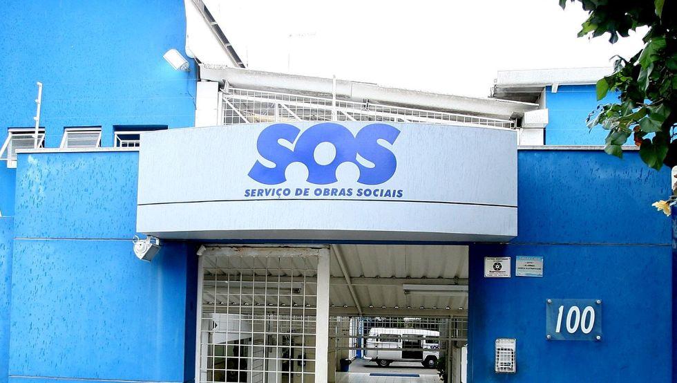 Presença: SOS Sorocaba precisa de doações