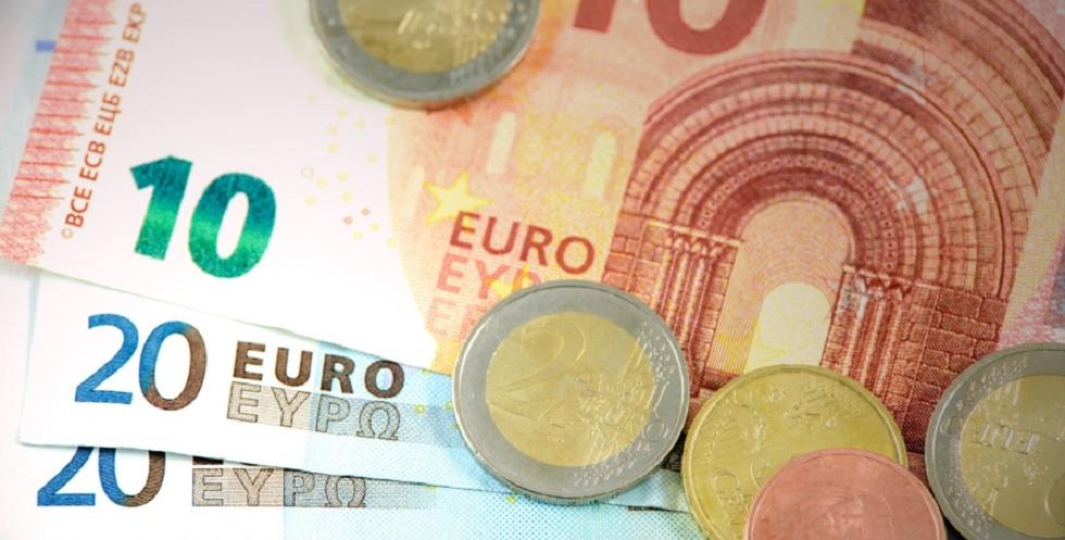 Maioria das Bolsas da Europa fecha em queda