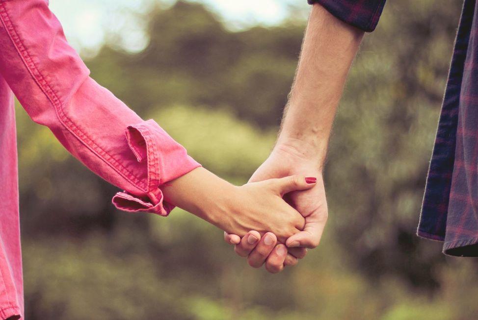 Amizade e casamento