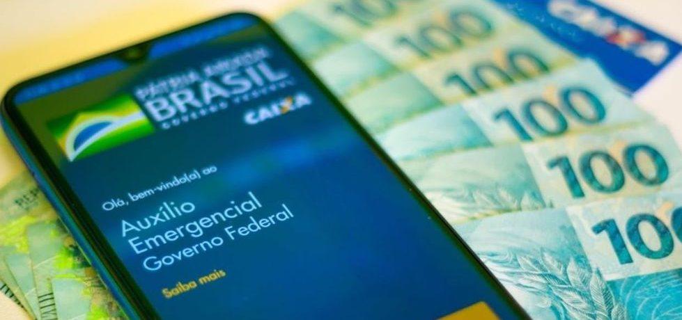 Auxílio de R$ 600 não será interrompido