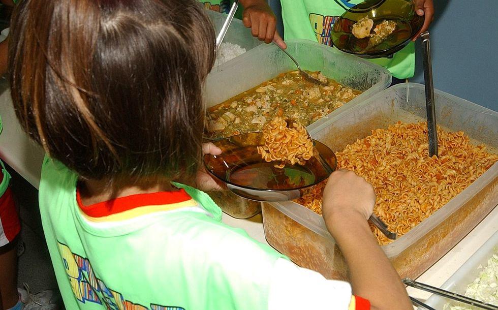 CGU aponta falhas no programa de alimentação escolar em Sorocaba