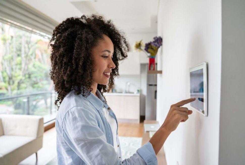 Casa conectada: o que é e como começar?