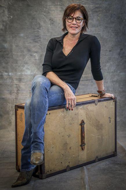 Christiane Torloni fecha participação em 'Verdades Secretas 2'
