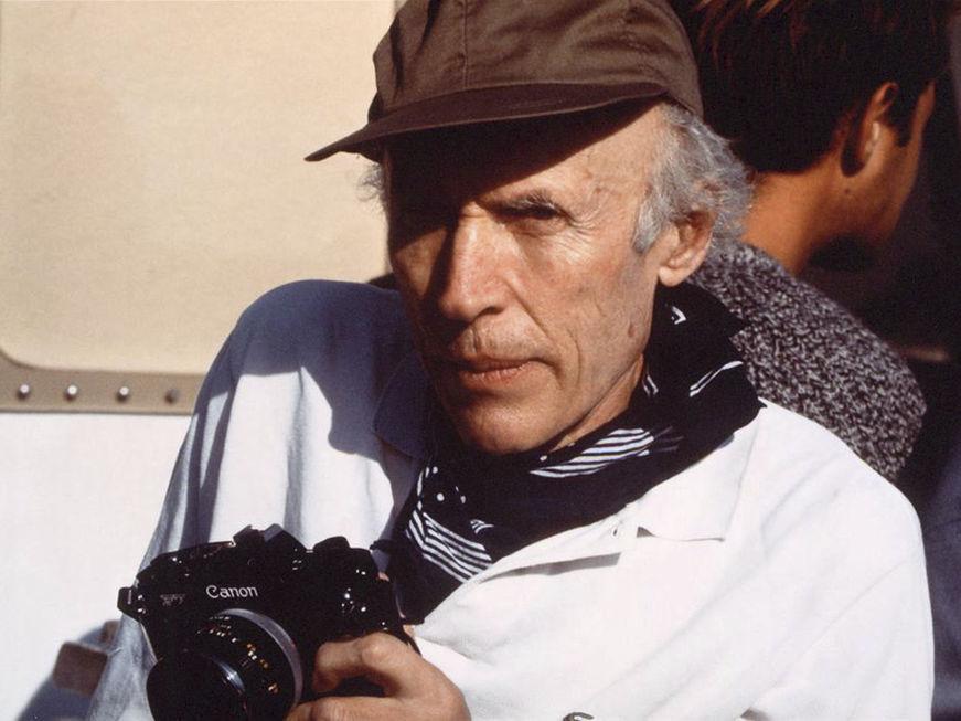 Cineasta francês Éric Rohmer é lembrado em seu centenário
