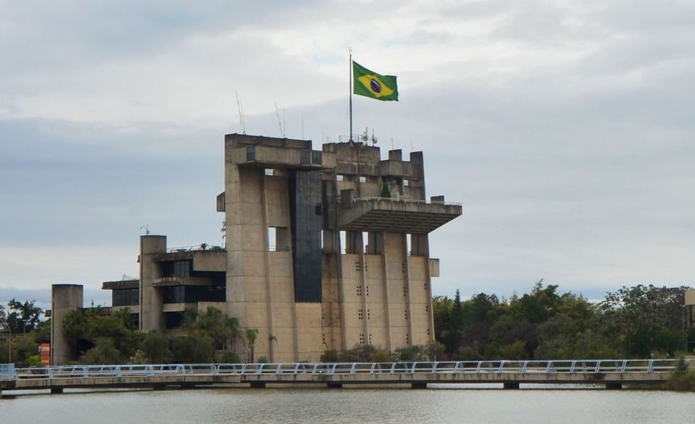 Dívida Ativa municipal soma R$ 1,1 bilhão