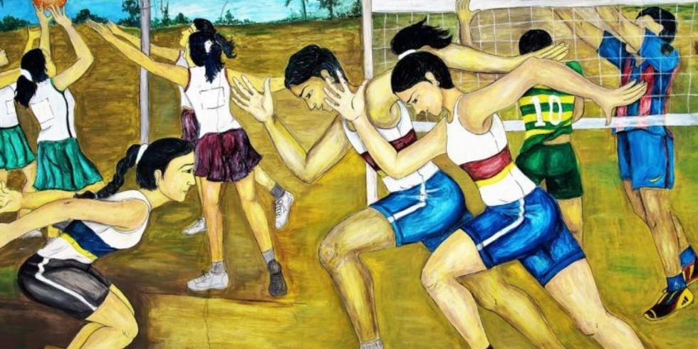 Educação física escolar em tempo de pandemia: realidade ou utopia?