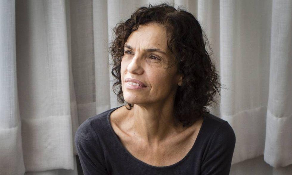 Lia Rodrigues recebe o prêmio francês Personalidade Coreográfica do Ano