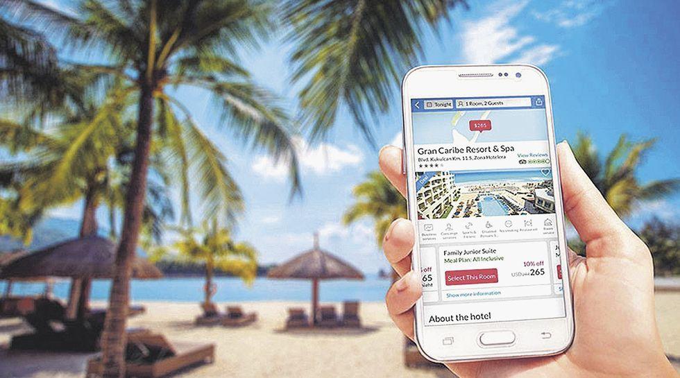 Mtur busca soluções tecnológicas para fortalecer o turismo