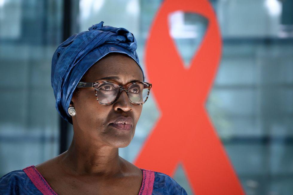 ONU diz que Covid-19 pode comprometer luta contra aids