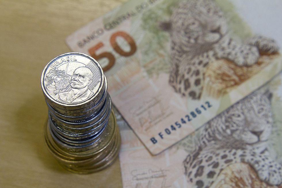 Poupança tem captação de R$ 20,5 bi em junho