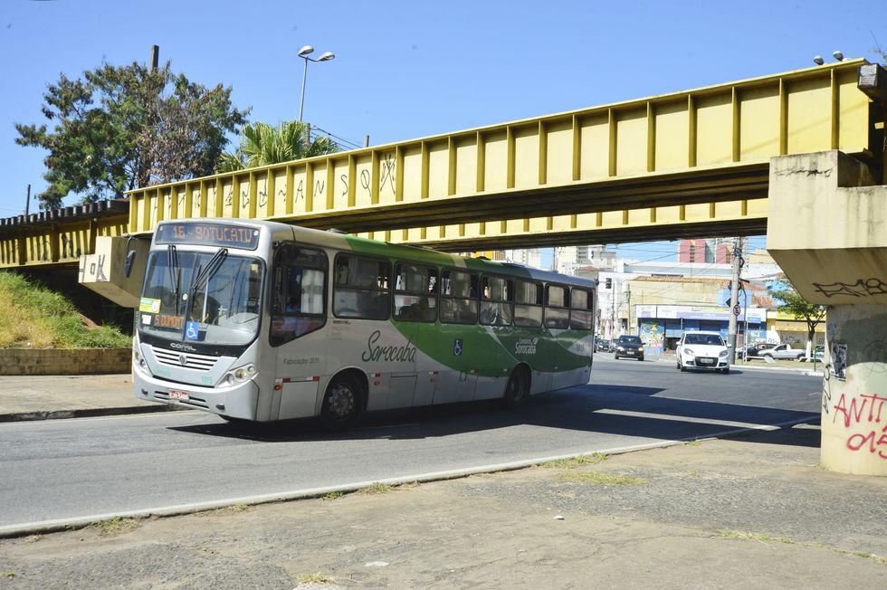 Prefeitura se defende de erro no BRT atribuindo falha a 'governo anterior'