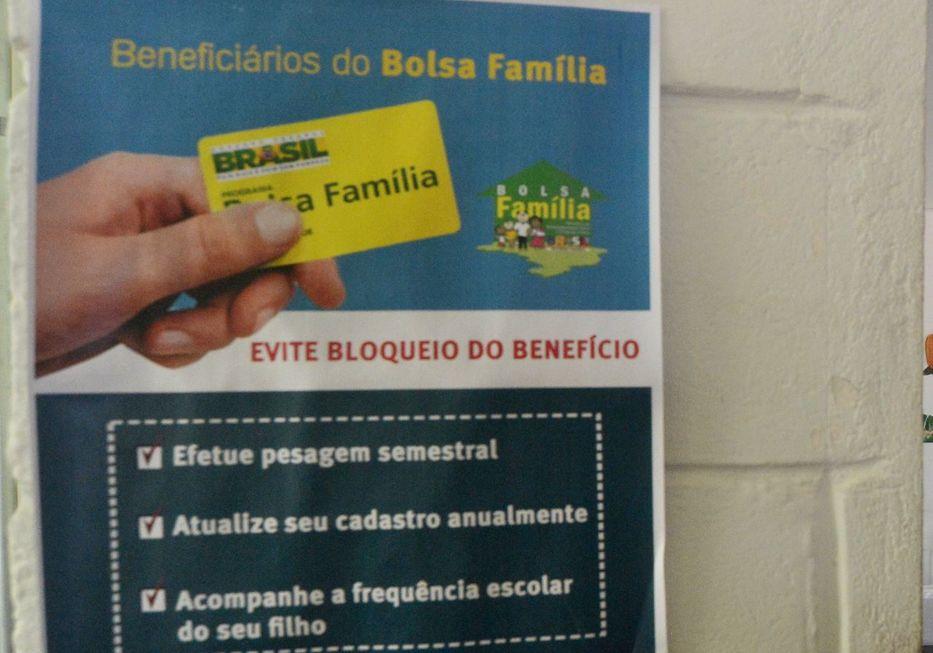 Renda Brasil terá R$ 51,7 bilhões, prevê governo