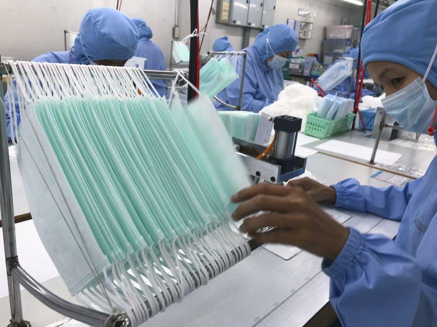 Ministério da Saúde pede mais R$ 5,2 bi
