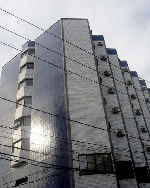 Secretaria da Cidadania habilita hotel para receber idosos durante pandemia