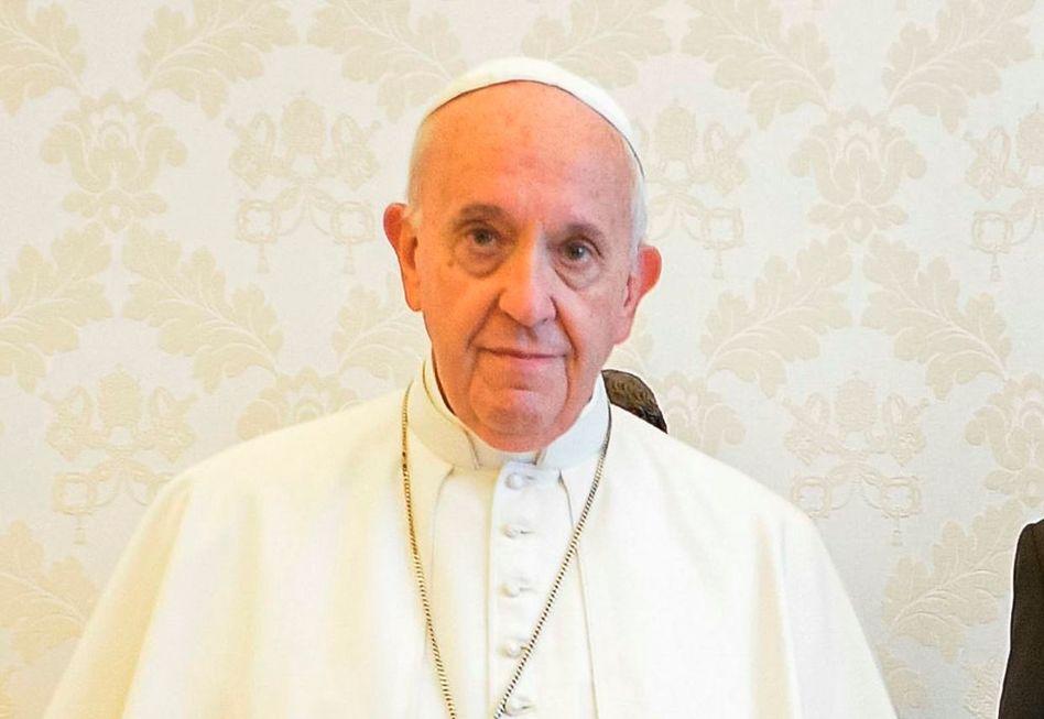 Vaticano publica normas para investigar abuso sexual